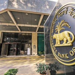 RBI repo rate cut, Snapdeal- Flipkart merger collapse, dominate the headlines this week