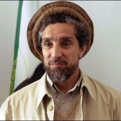 रूसियों के सामने कभी नहीं झुके अहमद शाह मसूद