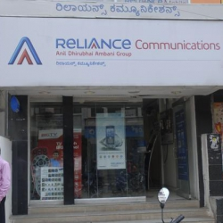 RCom-Aircel merger off, slump in new start-ups, FIFA under 17 World Cup