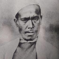 जिसने अपने क़दमों से तिब्बत को नापा.........