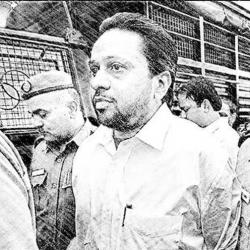 तंदूर हत्याकांड जिसने पूरे भारत को हिला कर रख दिया