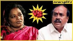 தமிழக பா.ஜ.க.வில் மோதலா ? : Thaniyarasu Interview about Tamilisai & H Raja Clash | Exclusive