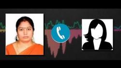 Audio LEAKED : மாணவிகளிடம் பாலியல் பேரம் பேசிய பேராசிரியை சஸ்பெண்ட்
