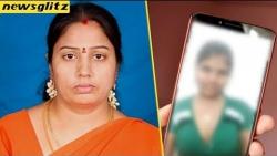 பேராசிரியை போனில் சிக்கிய மாணவிகளின் புகைப்படங்கள் : Aruppukottai Lecturer Nirmala Devi Remanded