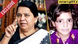 வீட்டிலேயே பெண்ணுக்கு பாதுகாப்பு இல்ல : Advocate A. Arulmozhi Interview on Women Safety | Exclusive