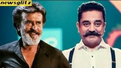 யாரை ஏமாத்துறீங்க : Vagai Chandrasekar Comments on Rajini and Kamal Politics | Big Boss Show