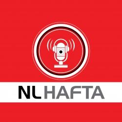 Hafta 160: Kamal Haasan, #AAPSlapgate, encounters in Uttar Pradesh, Nirav Modi, Rotomac scam & more