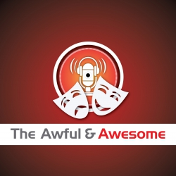 The Awful and Awesome Entertainment Wrap Ep 70: Madhuri, Omerta, Junot Diaz, Avengers and more