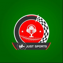 #JustSports82: IPL, Unai Emery, Champions League, World Cup and more