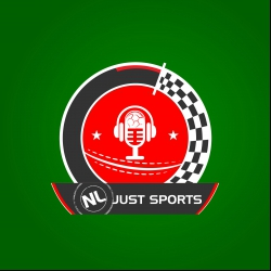 #JustSports 87: World Cup 2018, Wimbledon and more
