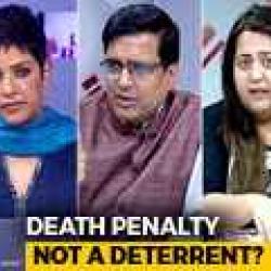 Tougher Anti-Rape Law Not Enough?