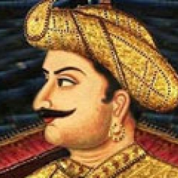 Truth vs Hype: Tipu Sultan - Bigot or Patriot?