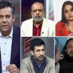 Beef Politics In Yogi Adityanath's Karnataka Menu?