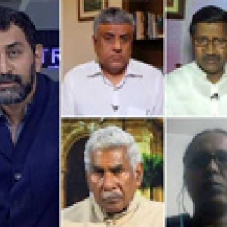 Truth vs Hype: After NDTV Expose On Construction Deaths, A Cover-up?