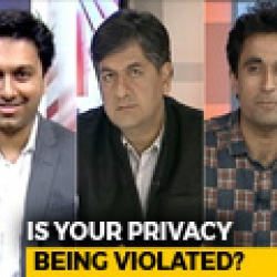 Facebook Data Scandal: Are You Clicking Your Privacy Away?