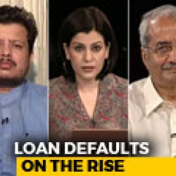 2.4 Lakh Crore Loan Write Off By Banks: No Accountability For Tax Payers' Money?