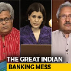 Public To Private: The Great Indian Banking Mess
