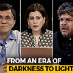 Is India's Electrification A Myth Or Reality?