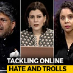 Women Abused Online: Do We Have Enough Mechanisms To Fight It?