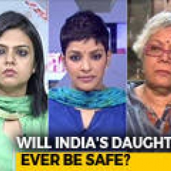 Can India Protect Its Daughters?