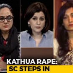 Top Court On Kathua Case: Will There Be Justice At Last?