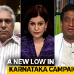Rigging Charges, Row Over Voter IDs: Karnataka Campaign Touches New Low?