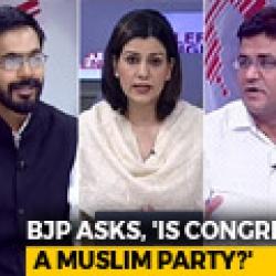 Polarisation Politics To Define 2019 Campaign?