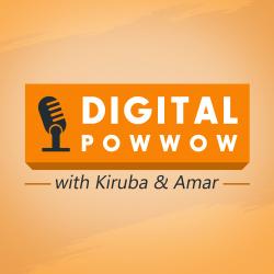 Quora As a Digital Marketing Tool ep05