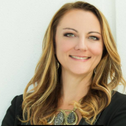 Kyra Reed Co-Founder of MTO Agency, Part II