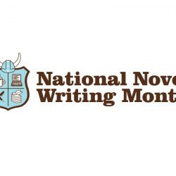 NanoWrimo Winners' Episode and How To Pitch to Publishers ep80