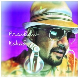 G.6 Prashant Kakad on how he grew to become America's best Bollywood DJ