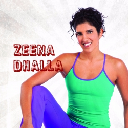 G.7 Zeena Dhalla on how Vertical Pilates is shaping the modern Fitness Industry