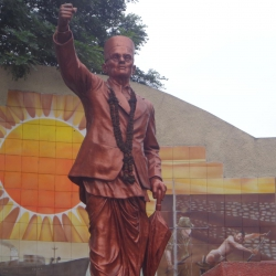 The Story of Veer Savarkar: How a Pen is Mightier Than a Sword