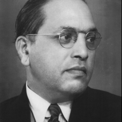The Story of Babasaheb Abmedkar and Why We Celebrate His Birth Anniversary