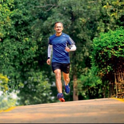 MoveMint: Get Ready, Steady, and Go Run #11