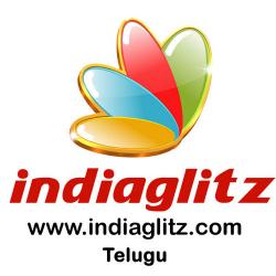 Comedy Express - Telugu Comedy WebSeries