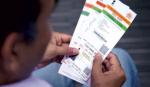 வங்கிக் கணக்குடன் ஆதார் கட்டாயமில்லை - ரிசர்வ் வங்கி | Linking Aadhaar with bank account not mandatory yet - RBI reveals in RTI