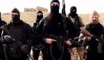 பாகிஸ்தான் தீவிரவாதிகளின் புகலிடமாக உள்ளது | Pakistan now a haven for terrorists