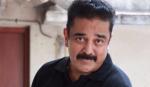 நடிகர் கமல்ஹாசன் யாருடைய ஊது குழலாக செயல்படுகிறார்? | Who is instigating Kamal Haasan?