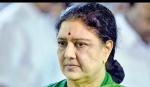 சசிகலாவை தமிழக சிறைக்கு மாற்ற மனு | Plea to shift Sasikala to TN jail