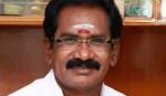 அதிமுக அணிகள் இணைப்பு விரைவில் நடைபெறும் - செல்லூர் ராஜூ | Sellur Raju assures AIADMK factions will unite soon