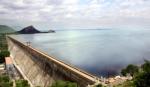 வேகமாக உயரும் மேட்டூர் அணை நீர்மட்டம் | Mettur dam water levels rise alarmingly fast