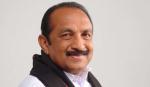 ஜெயலலிதா மரணம் குறித்த நீதி விசாரணைக்கு வைகோ வரவேற்பு | Vaiko welcomes TN CM's announcement about inquiry into Jayalalithaa's death