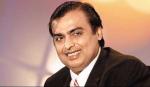 ரிலையன்ஸ் நிறுவனத்துக்கு 20 ஆயிரம் கோடி ரூபாய் அபராதம் | Reliance slapped with Rs.20,000 Crores fine