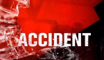 சிம்லாவில் பேருந்து கவிழ்ந்து விபத்து - 20 பேர் பலி | 20 dead after bus topples over in Shimla
