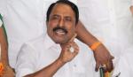 நீட் தேர்வுக்காக சிறப்பு வகுப்புகள் - செங்கோட்டையன் | Special classes for NEET - Minister Sengottaiyan