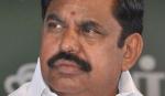 கொல்லைப்புறமாக ஆட்சியை பிடிக்க அனுமதிக்க மாட்டோம் - முதல்வர் |  We will not allow to grab the ruling from backdoor - CM