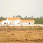 ஜெயலலிதா பங்களா அருகே எலும்புக்கூடு கண்டுபிடிப்பு | Skeleton unearthed near Jayalalitha's estate