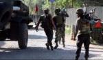 காஷ்மீரில் லஷ்கர்-இ-தொய்பா தீவிரவாத இயக்கத்தின் தளபதி சுட்டு கொலை | Lashkar-e-Taiba commander shot dead in Kashmir
