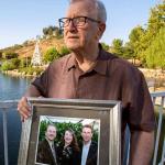 இறந்தவர் உயிருடன் வந்த அதிசயம் - 2 மில்லியன் டாலருக்கு வழக்குப்பதிவு | $2 million lawsuit after dead man comes alive